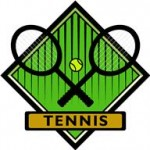 Memorial Northwest Community Center Tennis Info
