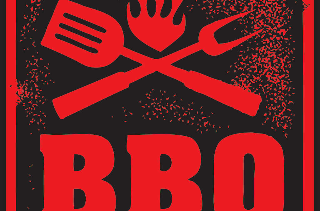 First Annual Memorial Northwest BBQ Cook-Off @ Memorial Northwest Clubhouse Parking Lot